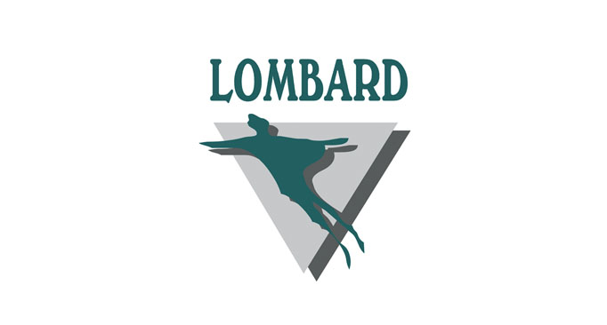 Lombard logó