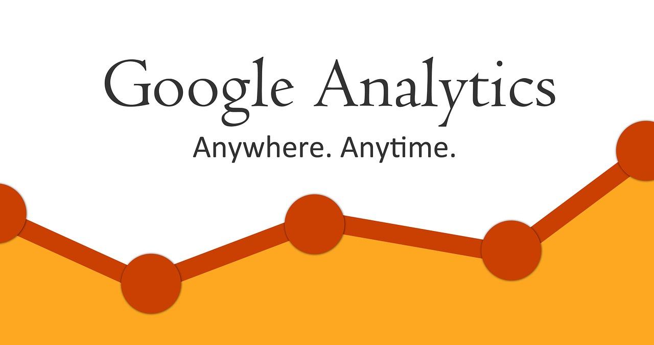 Google algoritmus frissítes