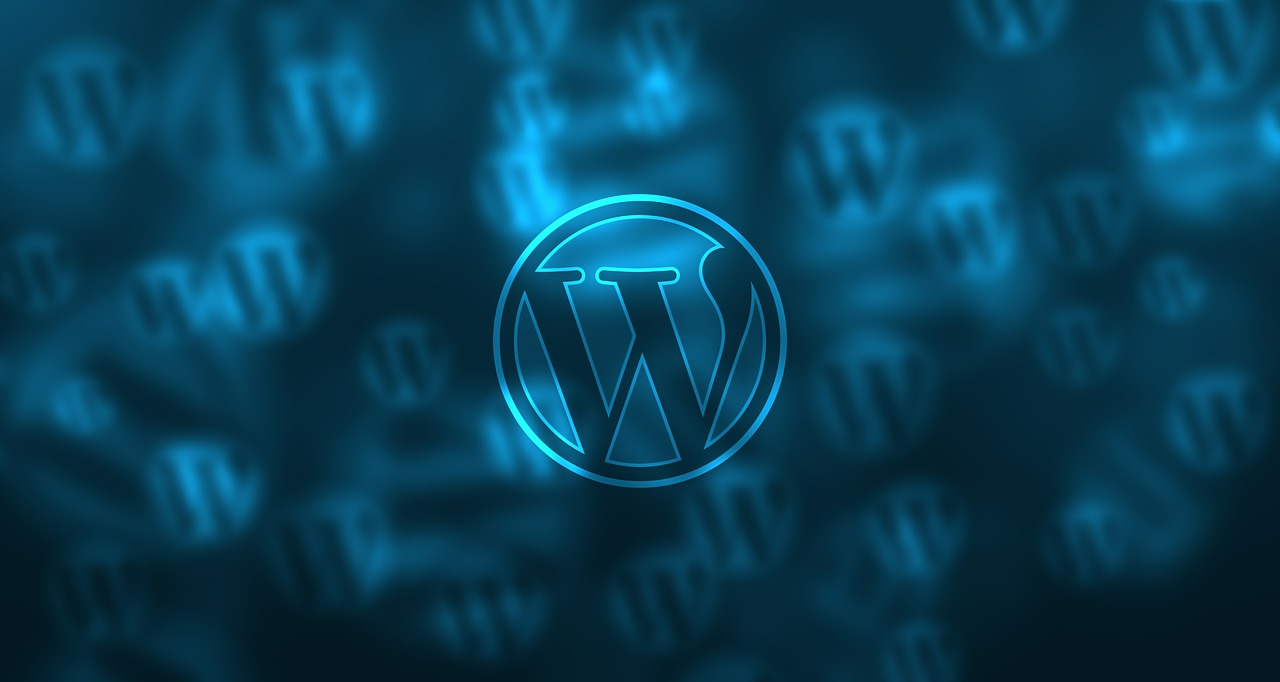 WordPress keresőoptimalizálási tippek
